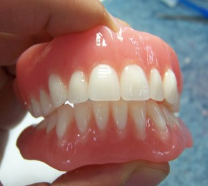 prothese-dentaltechniekgroningen